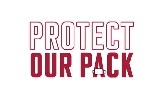 ProtectOurPackwords